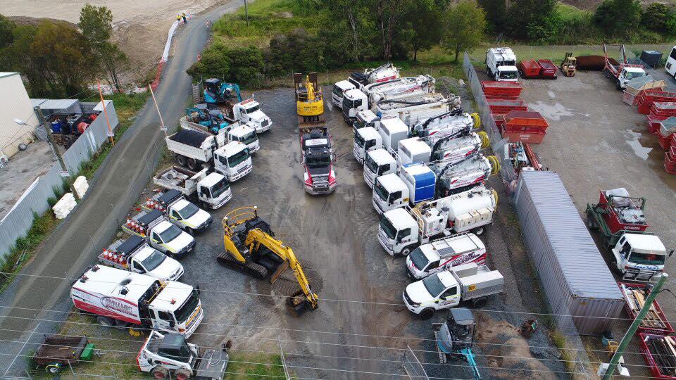 dynamic-hydro-excavations-fleet